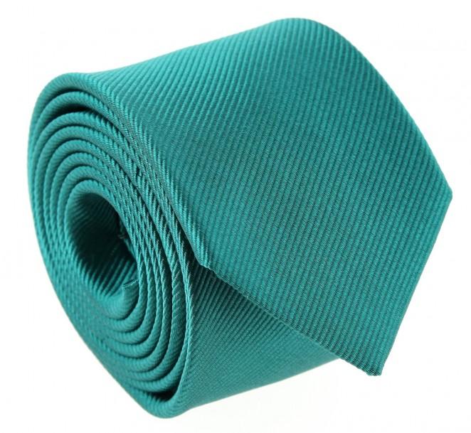 Cravate vert emeraude milan la maison de la cravate - La maison de la cravate ...