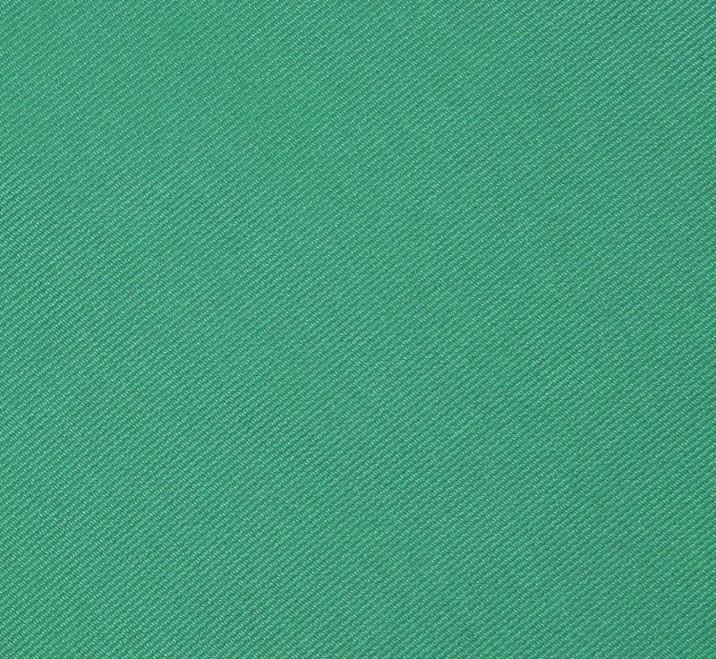 ascot lavalli re vert menthe ascot ii. Black Bedroom Furniture Sets. Home Design Ideas
