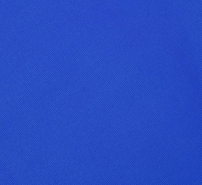 ascot bleu majorelle ascot ii cravate lavalliere. Black Bedroom Furniture Sets. Home Design Ideas