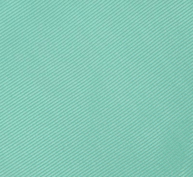 Cravate ascot lavalli re de couleur vert d 39 eau maison for Chambre couleur vert d eau