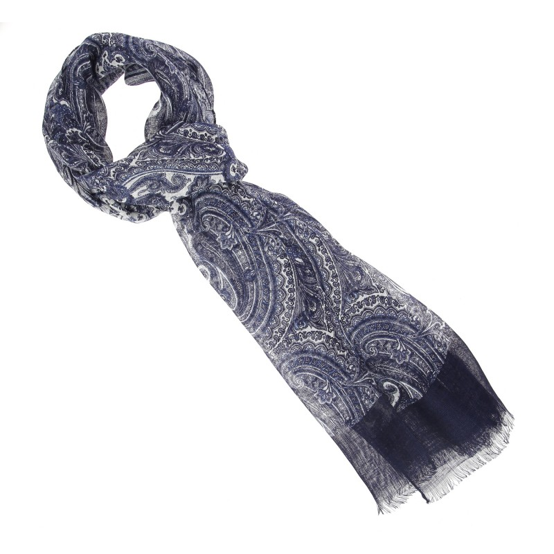 EV451GA2A-P11 2 foulard femme hugo boss a25198f1cd9