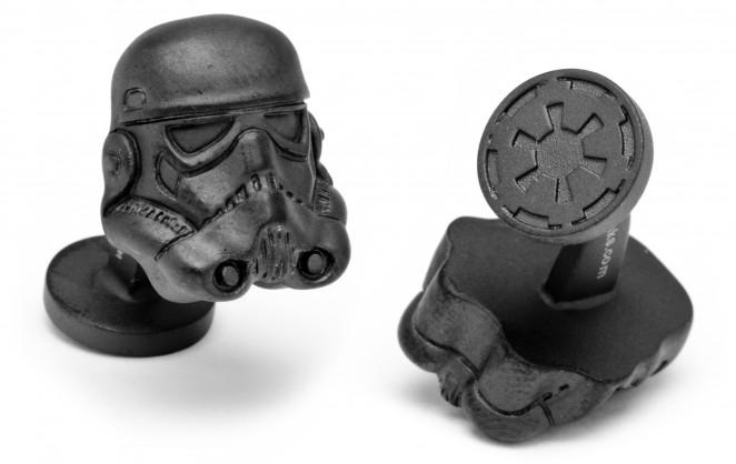 Star Wars : Shadowtrooper