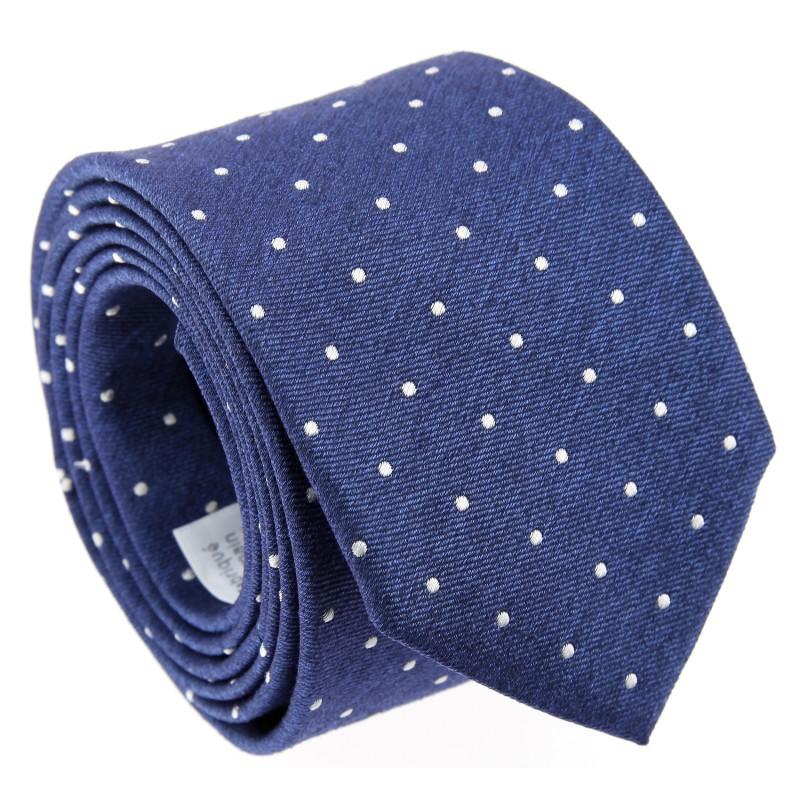 La maison de la cravate de magnifiques rayures sur ce - La maison de la cravate ...