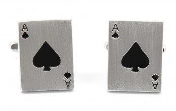 Ace of Spades II