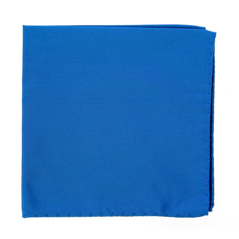 Pochette bleue - Milan II