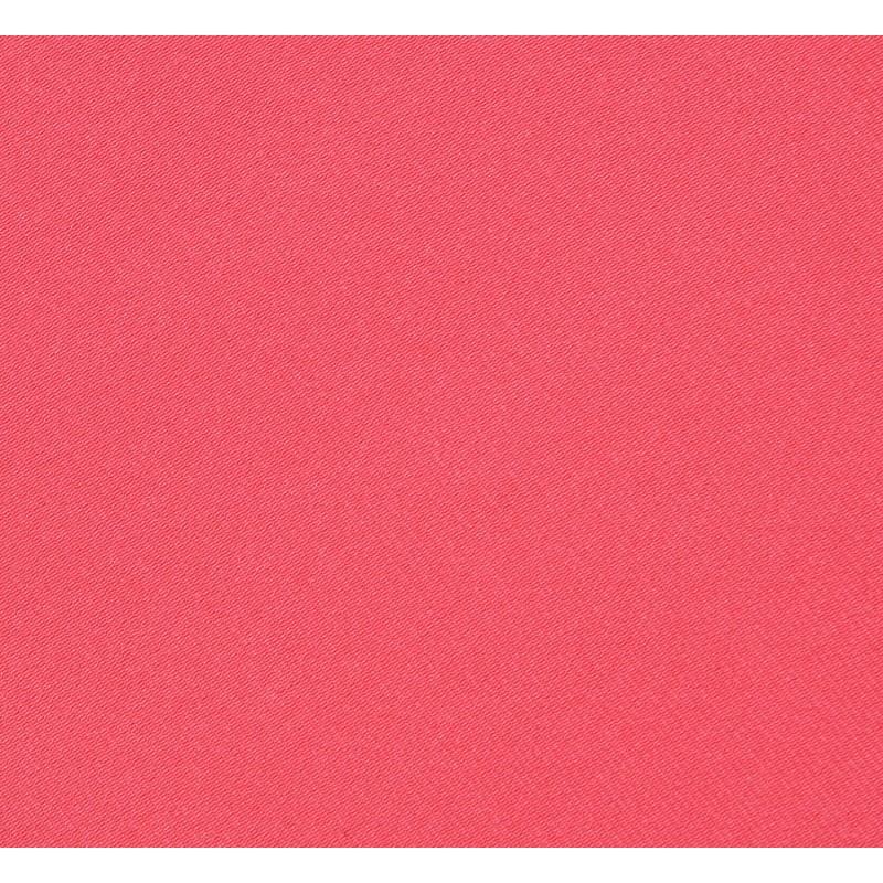 ascot lavalli re rose corail la maison de la cravate. Black Bedroom Furniture Sets. Home Design Ideas