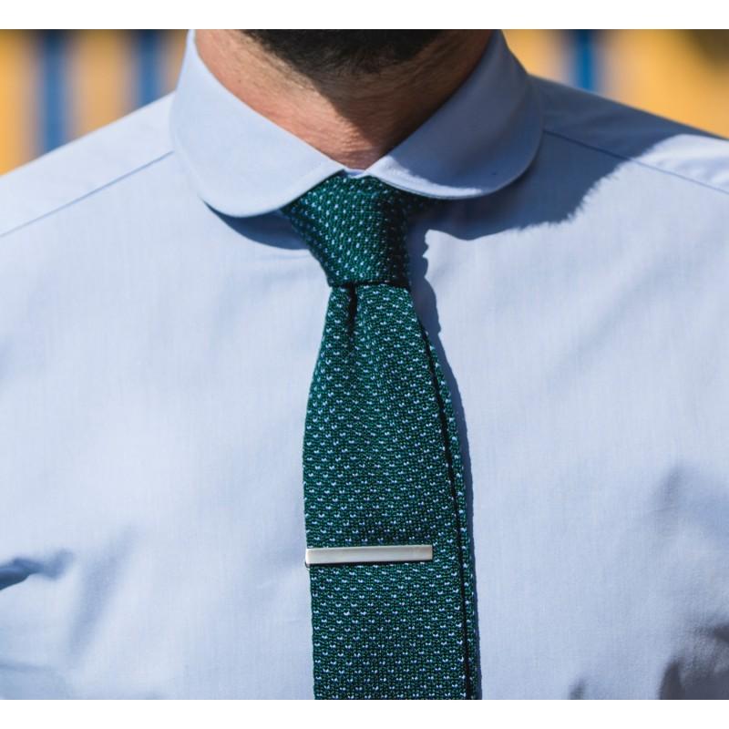 Célèbre tricot vert FW81