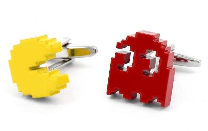 Pacman II