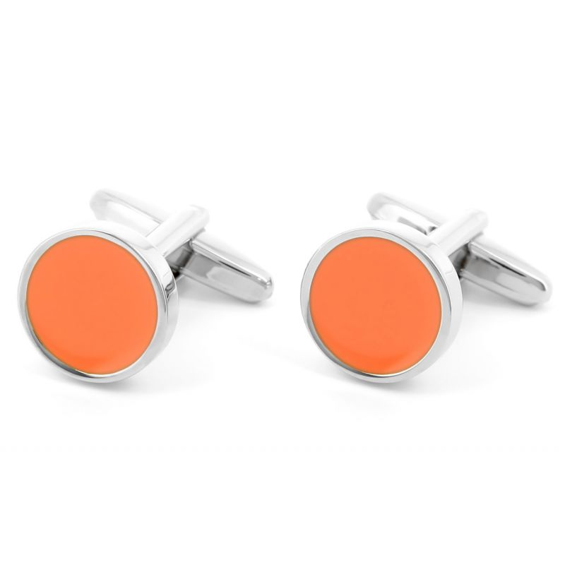Montreux II orange