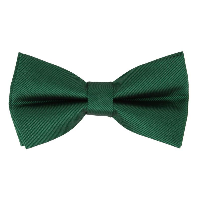 noeud papillon vert anglais tilbury maison de la cravate. Black Bedroom Furniture Sets. Home Design Ideas