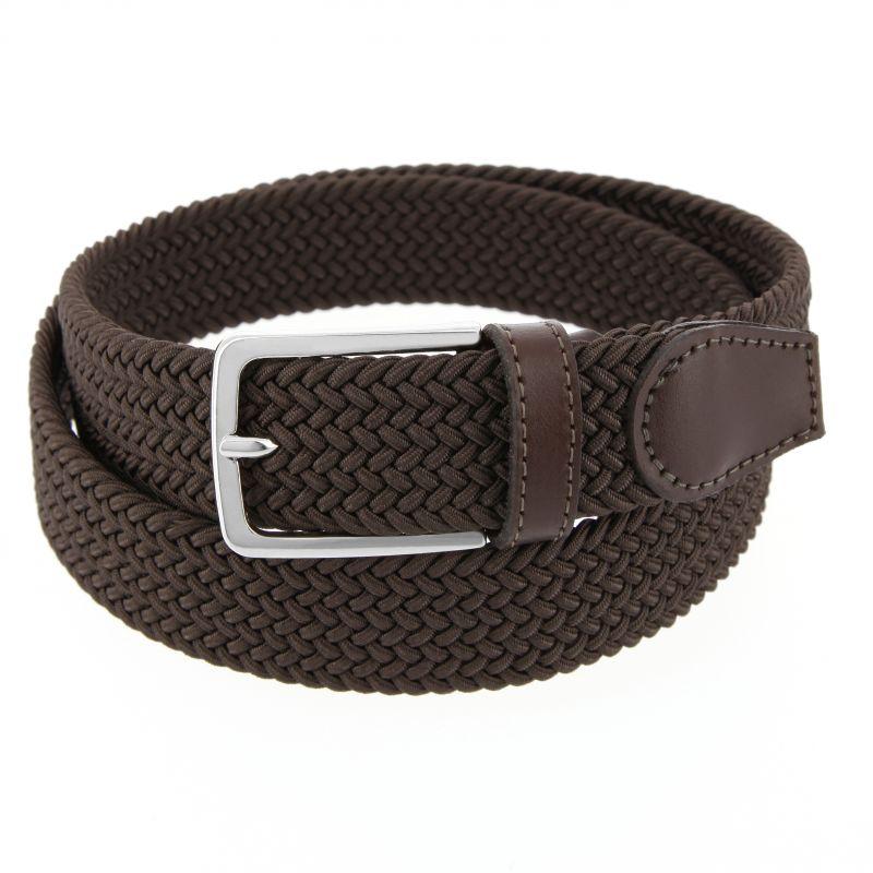 vrai et fausse ceinture versace,ceinture elastiquee,ceinture lee 51d6d5f2c23