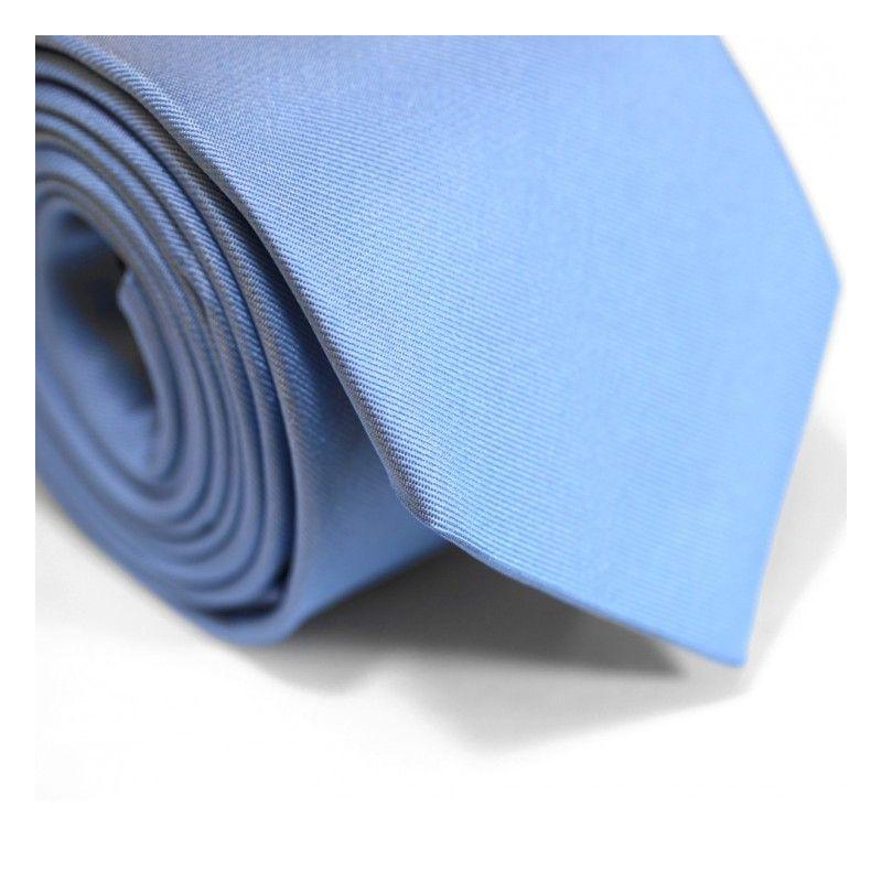 Maison Bleu Ciel Eme Journe Arc En Ciel Cuest Une Maison