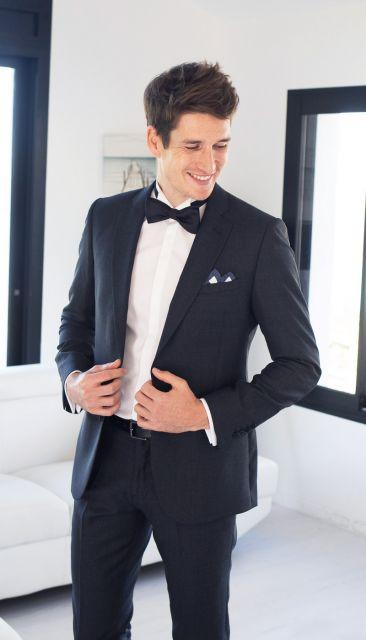The Nines   vêtements et accessoires homme élégant d8d5b04b4ef