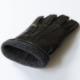 Les gants tactiles nouvelle génération