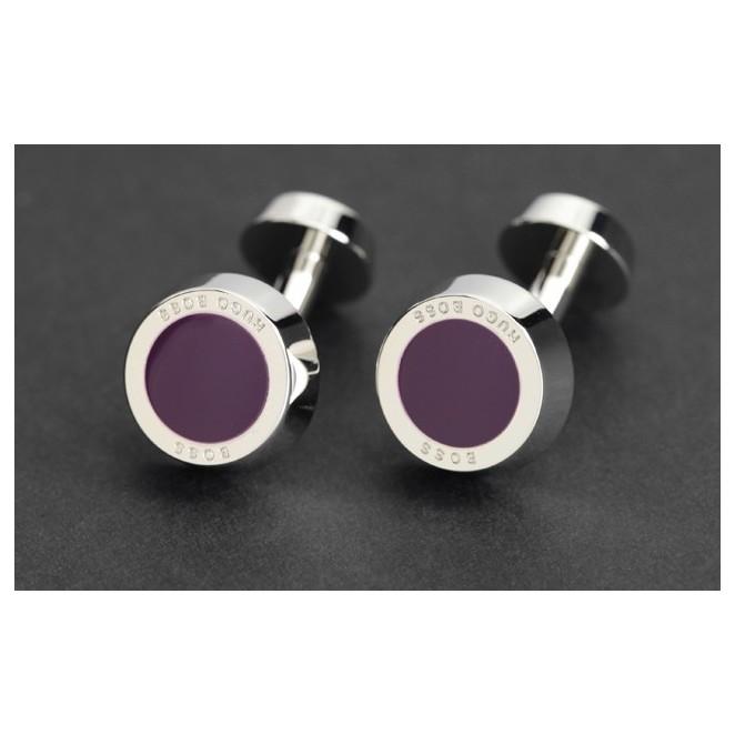 Hugo Boss - Simony violet
