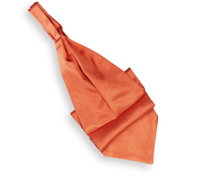 ascot lavalli re orange pastel ascot iii. Black Bedroom Furniture Sets. Home Design Ideas