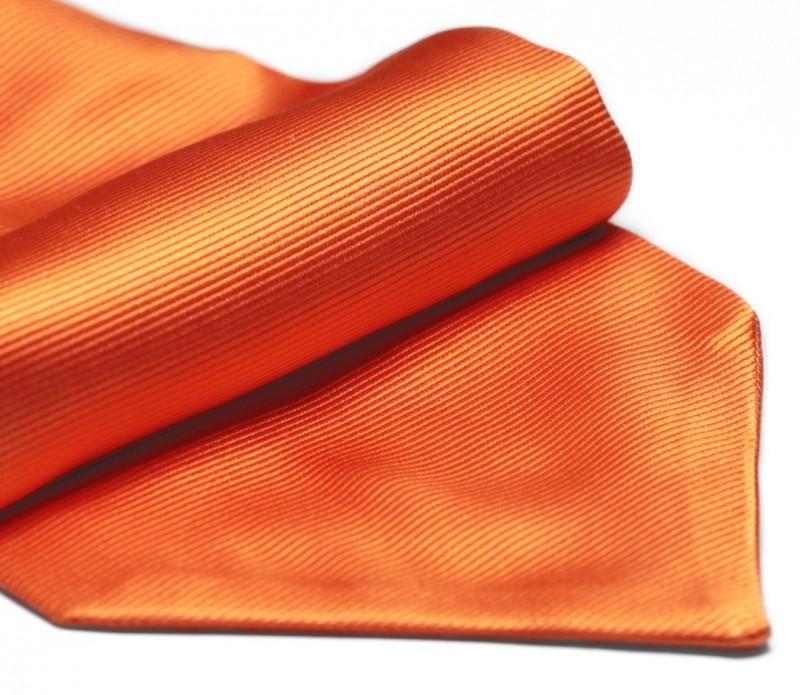 ascot lavalli re orange ascot iii. Black Bedroom Furniture Sets. Home Design Ideas