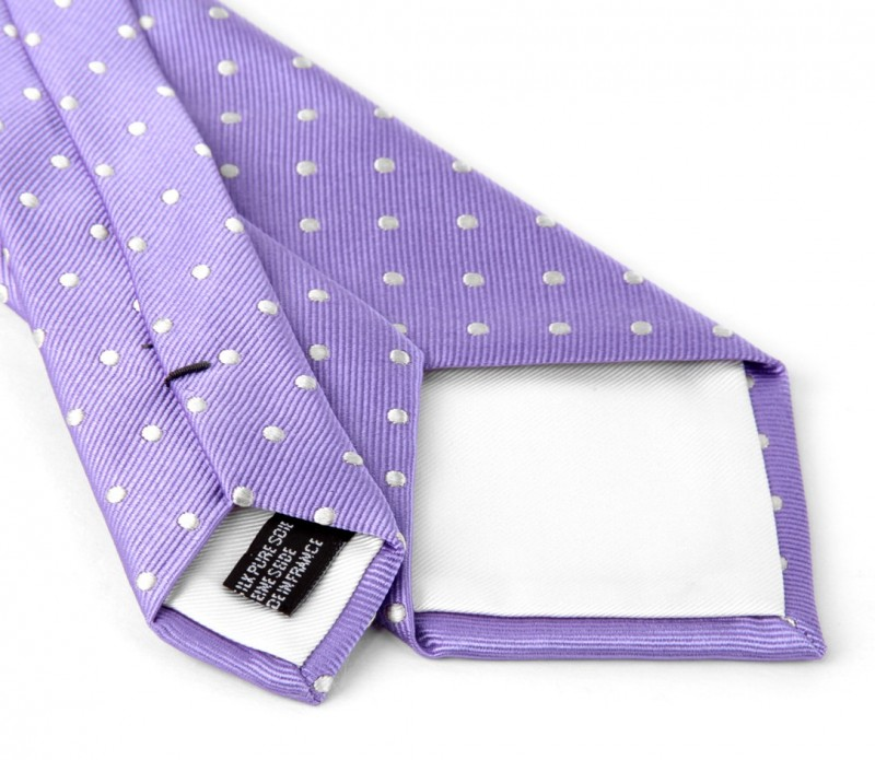 Maison de la cravate paris fabulous maison de la cravate - La maison de la cravate ...