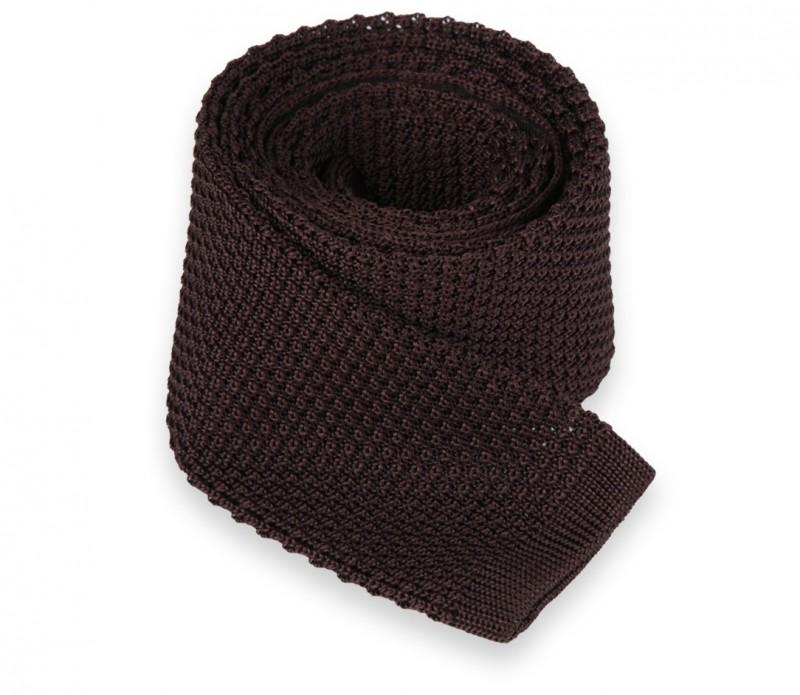 Cravate motifs : vente en ligne de cravates fantaisie