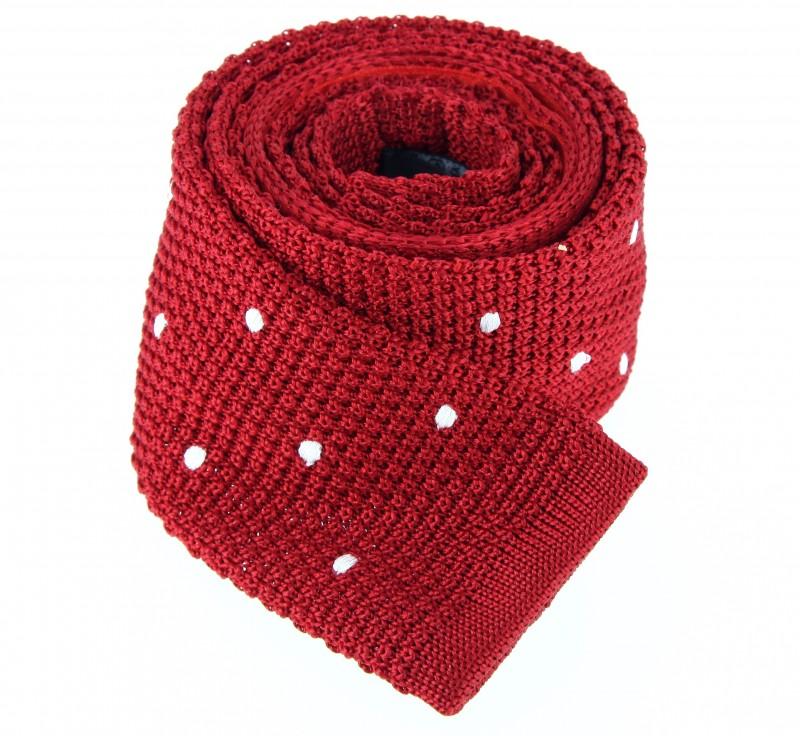 Comment tricoter les rangs raccourcis  TUTO Fleur tricotée en rangs