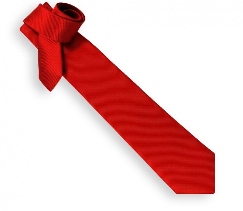 """Résultat de recherche d'images pour """"cravate rouge"""""""