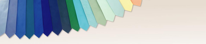 f5d7d36e571f6 Cravate bleu ciel   La Maison de la Cravate - THE NINES