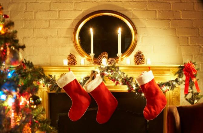 À Ou Ou Bottes À Noël ChaussettesSouliers Bottes ChaussettesSouliers wy0Pnv8OmN