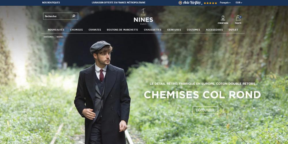 The-Nines-Bilan-2019-Homepage