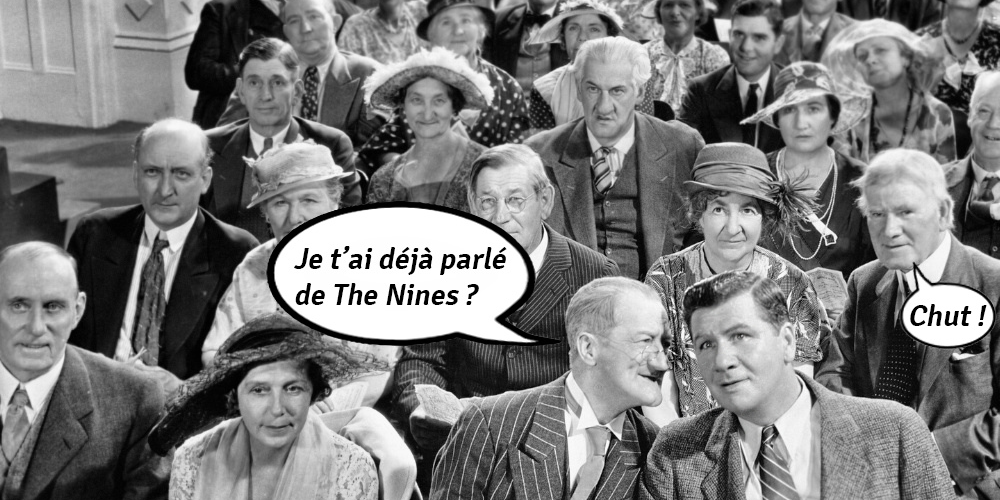 The-Nines-Bilan-2019-Services
