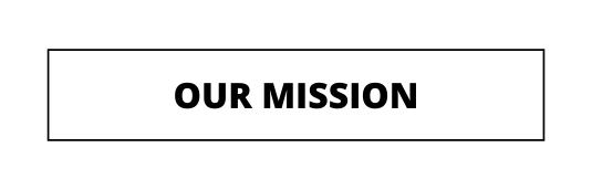 The-Nines-our-mission