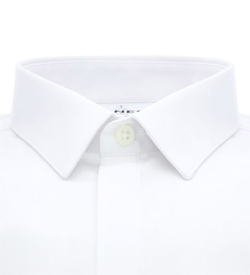 french-collar-shirt