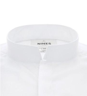 reverse-collar-shirt
