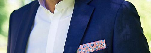 chemise mousquetaire col inversé popeline