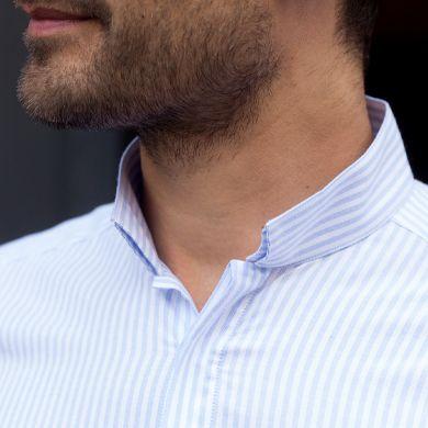 60673d3953cef The Nines : vêtements et accessoires homme élégant