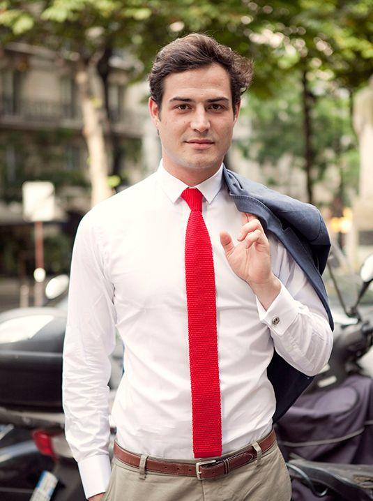 chemise-col-italien-tuxedo.jpg