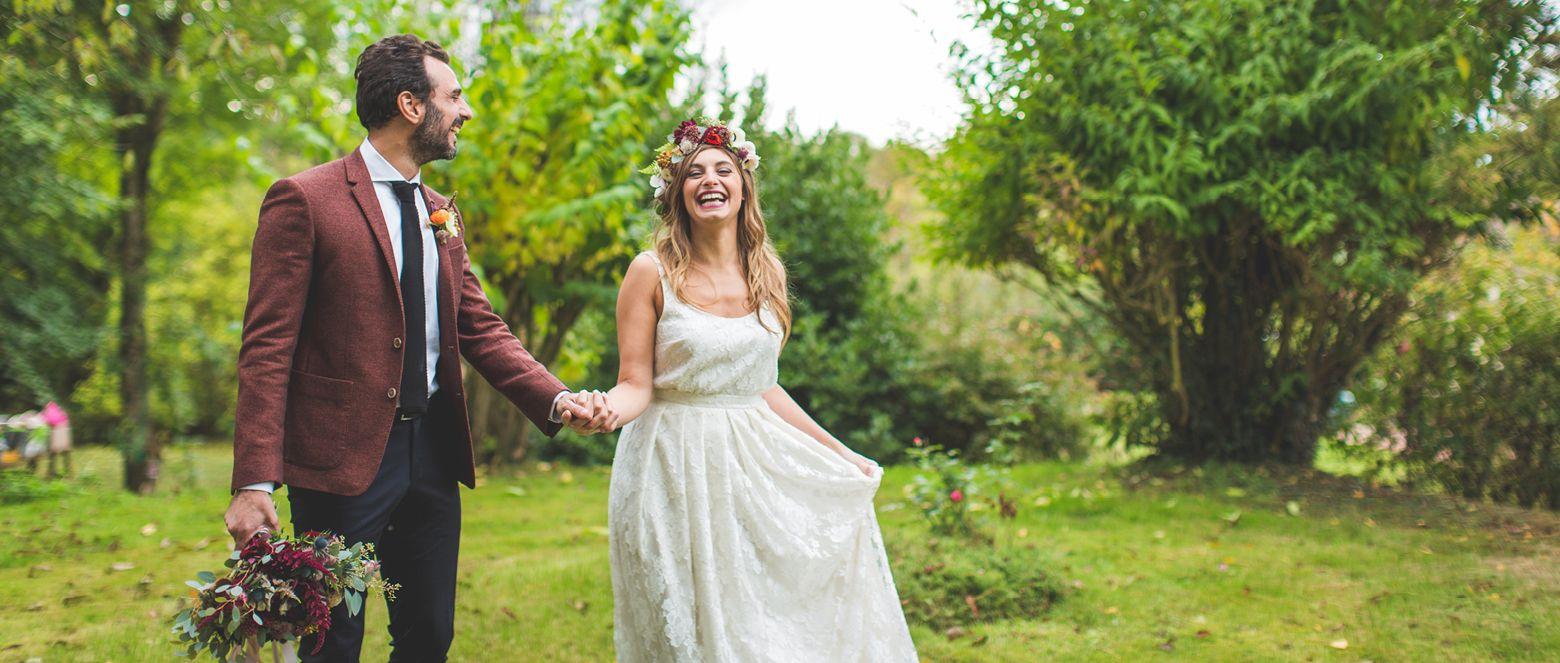 diapo-mariage.jpg