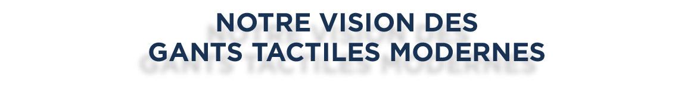 vision texte