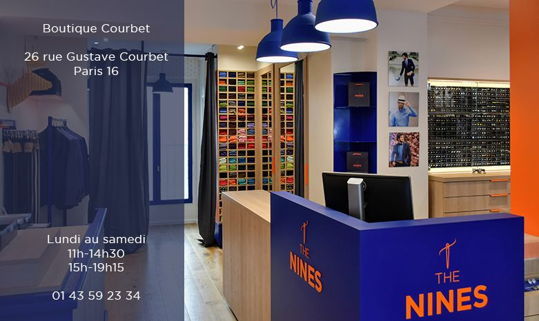 Boutique-The-Nines-Courbet.jpg