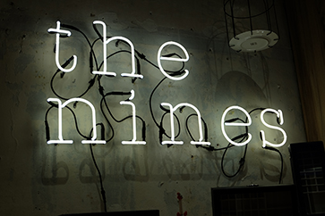 boutique-the-nines-logo.jpg
