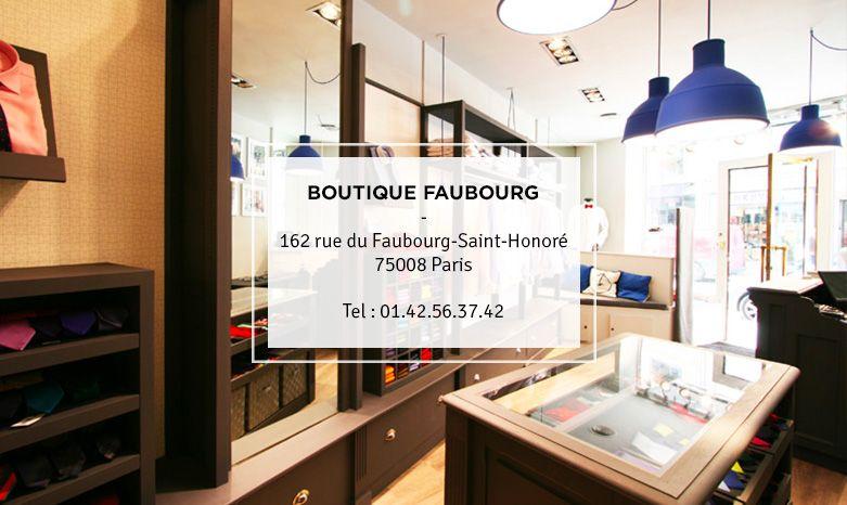 boutiquefaubourg.jpg