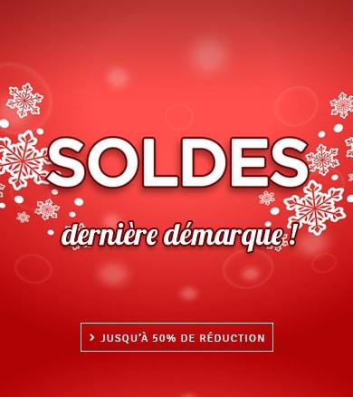 SOLDES-AH16-FR