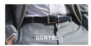 Guertel