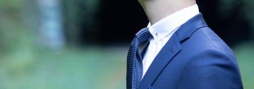 chemises pin collar