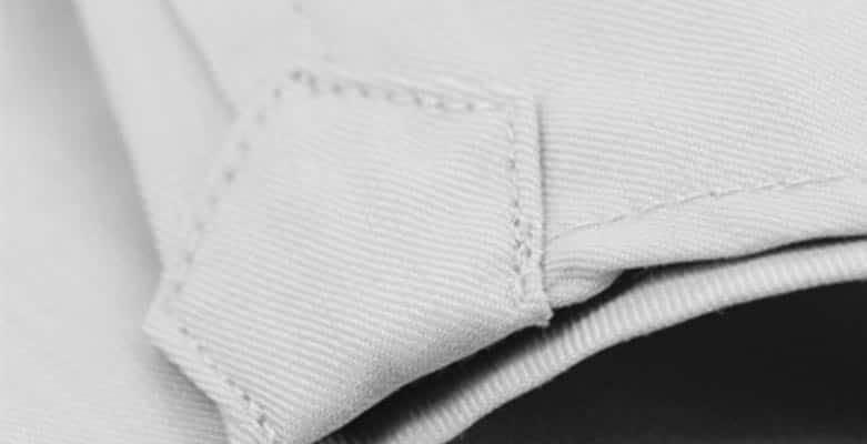 Hirondelle de confort chemise