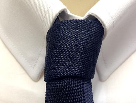 Favori Les différents nœuds de Cravate - The Nines NZ23