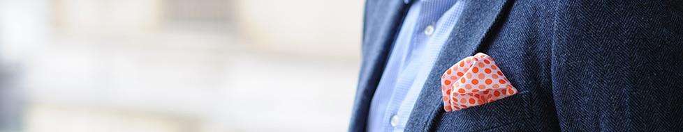 2f109572a4 histoire boutons de manchette. Comment porter la pochette de costume ?